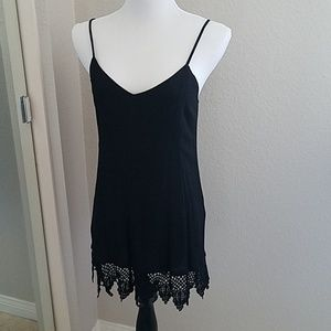 Other - Romper or coverup for summer